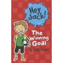 The Winning Goal (Hey Jack!)