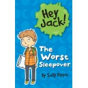 The Worst Sleepover (Hey Jack!)