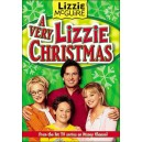 A Very Lizzie Christmas