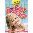 Lizzie McGuire: Best Dressed