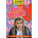 Lizzie McGuire: Broken Hearts