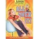 Lizzie McGuire: All Over It!