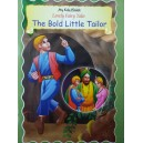 The Bold Little Tailor
