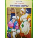 The Magic Sparrow