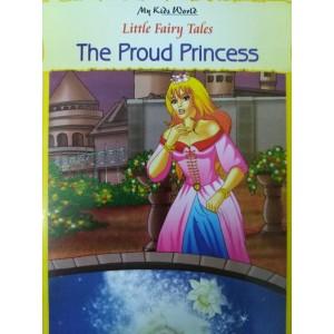 The Proud Princess