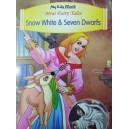 Snow White & Seven Dwarts