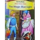 The Magic Blue Light