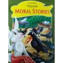 Moral Stories 10