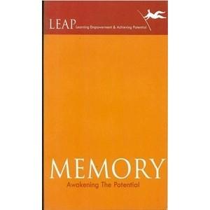Memory Awakening The Potential