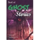 Best Of Ghost Stories 2