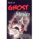 Best Ghost Stories 3