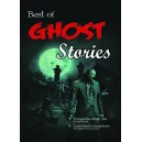 Best Of Ghost Stories S-71