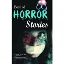 Best of Horror Stories S-64