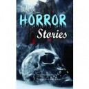 Best of Horror Stories S-65