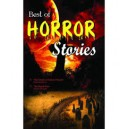 Best Of Horror Stories S-66