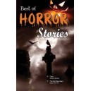 Best of Horror Stories S-68