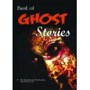 Best Of Ghost Stories S-72