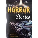 Best of Horror Stories S-67