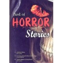 Best Of Horror Stories
