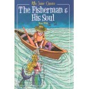 The Fisherman & His Soul