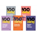 The 100 Ideas Series