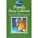 Family Story Collection