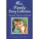 Family Story Collection 2