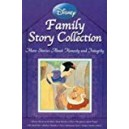Family Story Collection 3