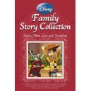 Family Story Collection 4