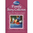 Family Story Collection 5