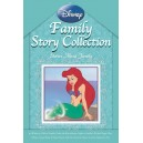 Family Story Collection 6