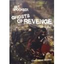 Ghost of Revenge