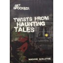 Twists From Hunting Tales