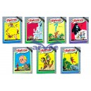Spirou Collection