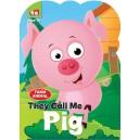 Farm Animal : Pig