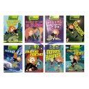 Kim Possible Collection