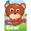 Wild Animal : Bear