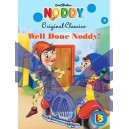 Well Done Noddy!