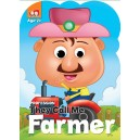 Profession : Farmer
