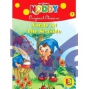 Noddy at the Seaside