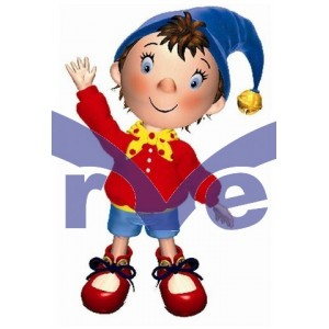 Noddy - Original Classics Collection
