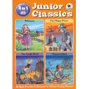 4 in 1 Junior Classics 9