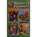 4 in 1 Junior Classics 5