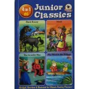4 in 1 Junior Classics 6