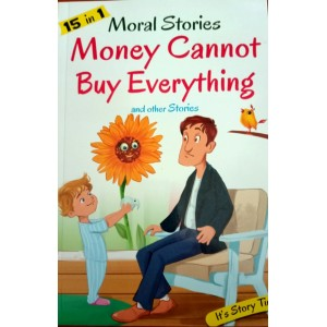 Money Cannot Buy Everything