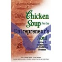 Entrepreneur's Soul