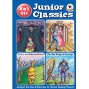 4 in 1 Junior Classics 11