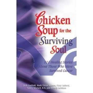 Surviving Soul