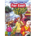 Folk Tales From The Far East