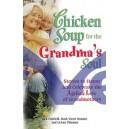 Grandma's Soul